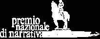 Associazione Premio Nazionale di Narrativa Bergamo Logo